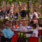 Summer Fair Sulivan 2016 205
