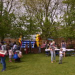 Summer Fair Sulivan 2016 449