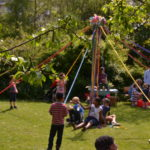 Summer Fair Sulivan 2016 175